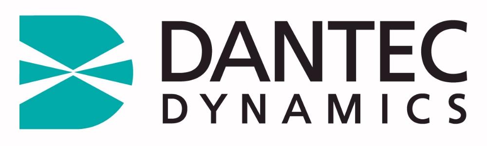 shearografia dantec dynamics
