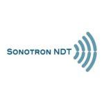 Sonotron NDT