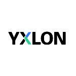 YXLON