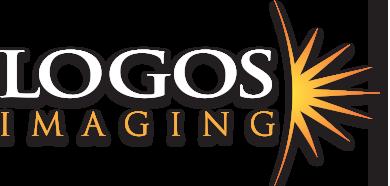 logosimaging_logo