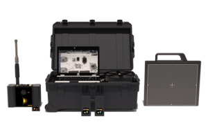 sistemi radiografia digitale