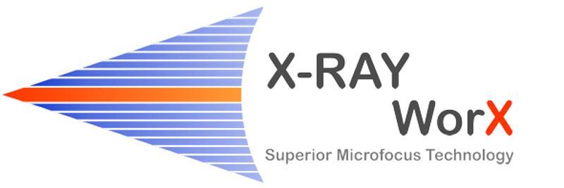 x-ray worx1