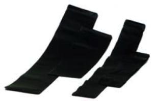 GUAINE PLASTICA DOPPIA BUSTA - FLEXIBLE PVC DOUBLE ENVELOPES