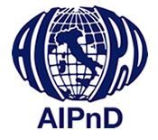 AIPnD