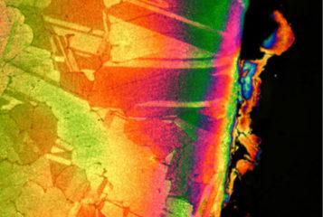 Metallografia - Metallography