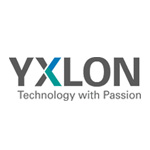 YXLON Technology which Passion